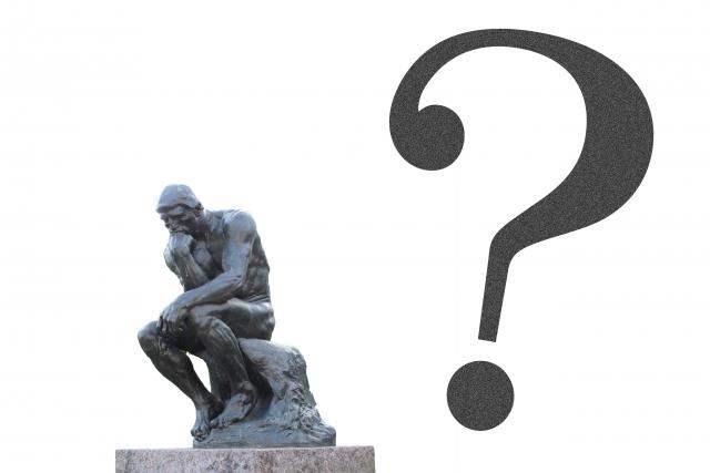 【第1回】「最低最悪の発注者」が問い続けた「発注者主導とは何か」